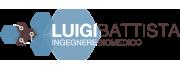 Luigi Battista – Ingegnere Biomedico
