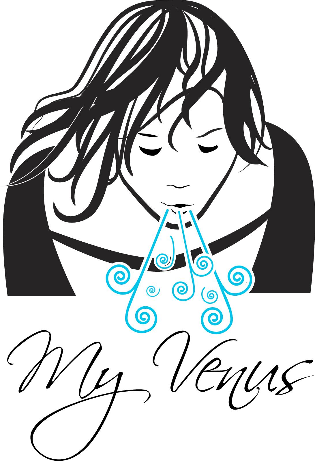 Venus4